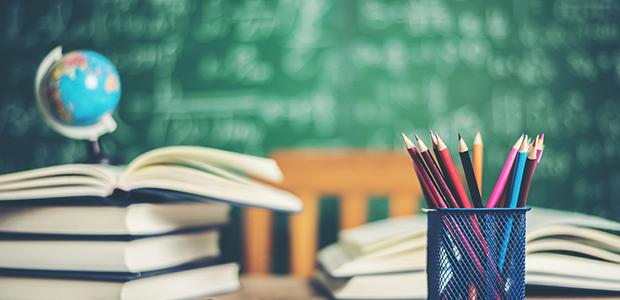Quale scuola per il futuro? Scenari di incontro tra culture