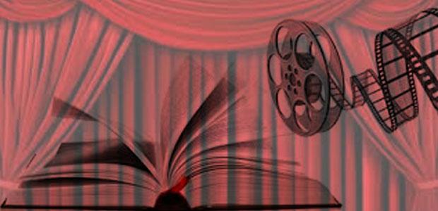 Risultati immagini per cineme e teatro