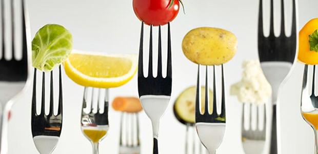 scienze della nutrizione umana on line